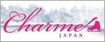 charme-japan onlineshop|チャームジャパン オンラインショップ